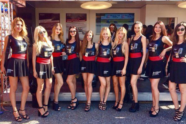 cashback-girls-team