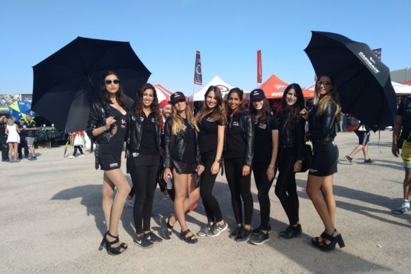 grid-girls-aragon
