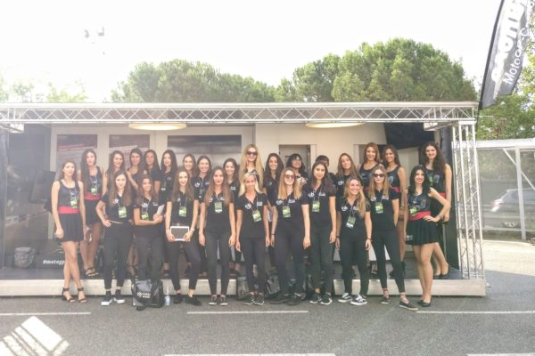 grid-girls-promoters-spain