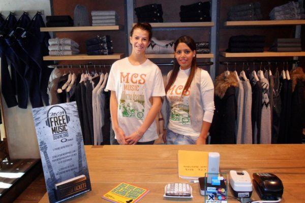 sales-staff-MSC 13 (5)