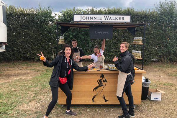 waiters-F1