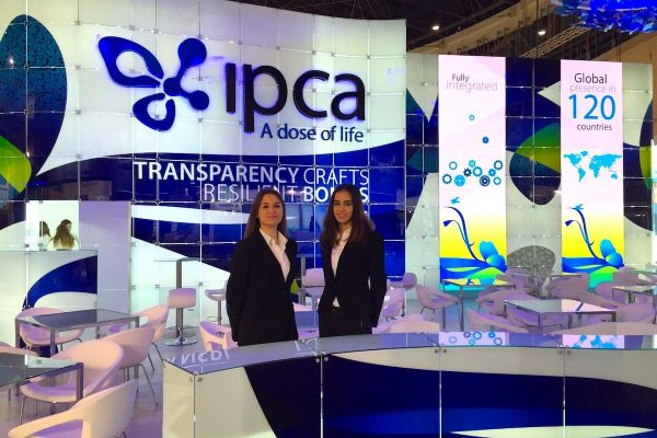CPHI-Madrid-Pharma-Health-Staff-Exhibition-Hostesses