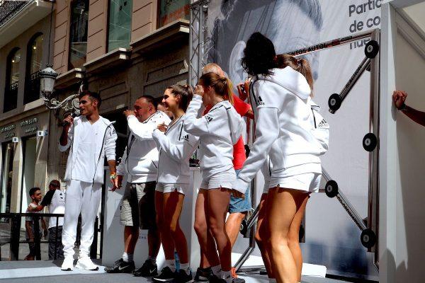ZNE-Findfocus-Madrid-Brand-Ambassadors-Adidas