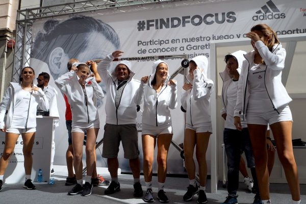 ZNE-Findfocus-Madrid-Promo-Staff