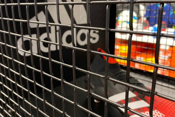 Promoters-Lyon-Adidas-Predator-Activation-Lyon